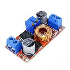 XL4015 5A DC to DC Step Down Module