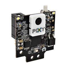 Pixy2 Smart Vision Sensor