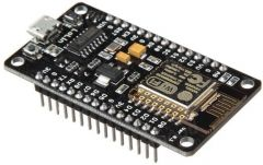 Wireless module CH340 NodeMcu V3 Lua WIFI ESP8266 esp-12e