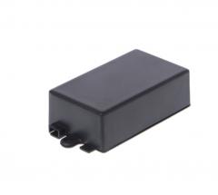 Plastic Electronic Enclosure Project Box