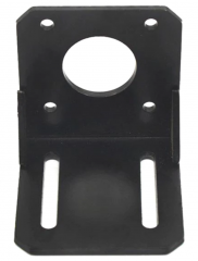 L Type Bracket Support Mounting