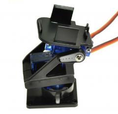 PT Pan/Tilt Camera Platform