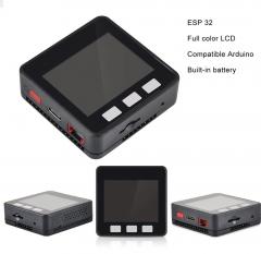 ESP32 Development Board Kit