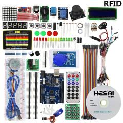 RFID Starter Kit UNO
