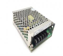 AC110-220V to DC12V Switch Power Supply 24W