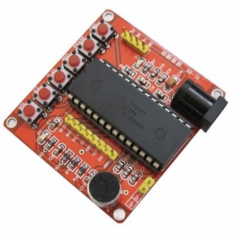 Voice Record Play ISD1760 Module
