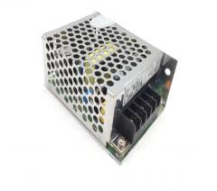 AC110-220V to DC12V Switch Power Supply 12W