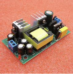 12V 2A AC to DC Buck Converter Step Down Isolation Power Module