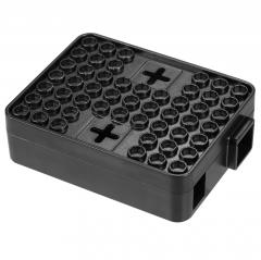 ABS Protective Case For Arduino UNO R3