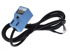 SN04-N Inductive Proximity Sensor Detection Switch