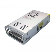 360W Switching Power Supply 24V 15A AC-DC