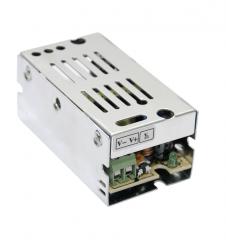 Switch Power Supply AC 110V-220V TO DC 5V 2A