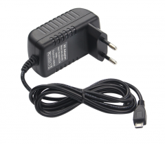 5V 3A Power Supply Charger