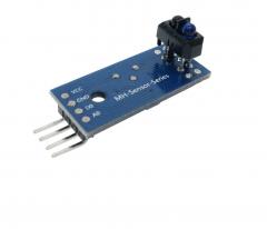 TCRT5000 Infrared Reflectance Sensor