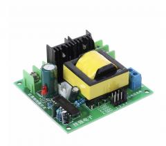 DC-AC Converter 12V to 110V /  220V 150W Inverter Boost Board