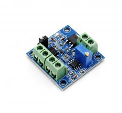 PWM to Voltage Converter Module