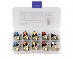 Potentiometer Kit