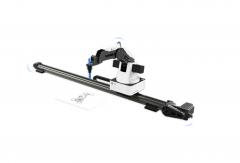 Sliding Rail Kit