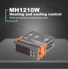 MH1210W Digital Temperature Thermostat Regulator Controller