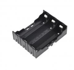 18650 Battery Holder Case