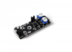 KY-032 4pin IR Infrared Obstacle Avoidance Sensor