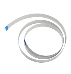 15 Pin Flat Wire Cable sFor Raspberry Pi Camera Ribbon Flex CSI Cable 30cm