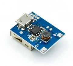 DC 0-99.9V LED Digital Display Voltmeter