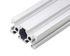 Aluminum Profile European Standard 2040 80 cm